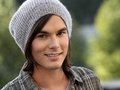 tyler - tyler-blackburn photo