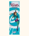w.i.t.c.h irma perfume - winx-vs-witch photo