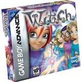 w.i.t.c.h video game