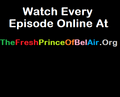 watch episodes online - the-fresh-prince-of-bel-air photo