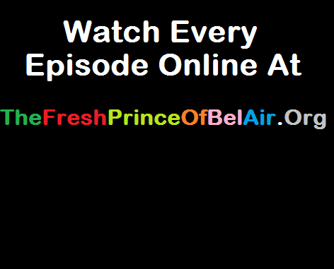 The Fresh Prince of Bel-Air wallpaper titled watch episodes online