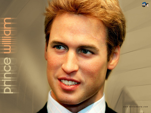Prince William Images William HD Wallpaper And Background