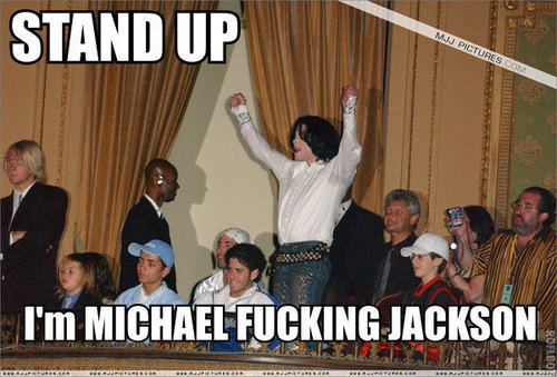 !!!MICHAEL!!!