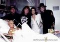 ♥ :*:* Michael & LMP :*:* ♥ - michael-jackson photo