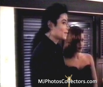 ♥ :*:* Michael & LMP's wedding :*:* ♥