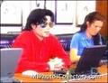 ♥ :*:* Michael  & The fan chat:*:* ♥ - michael-jackson photo