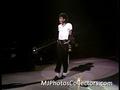 ♥ :*:* Michael :*:* ♥ - michael-jackson photo