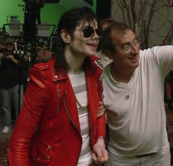 ~RARE MJ~