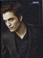 Robert Pattinson 2011 - robert-pattinson photo