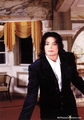 !Take a look through my eyes! - michael-jackson photo