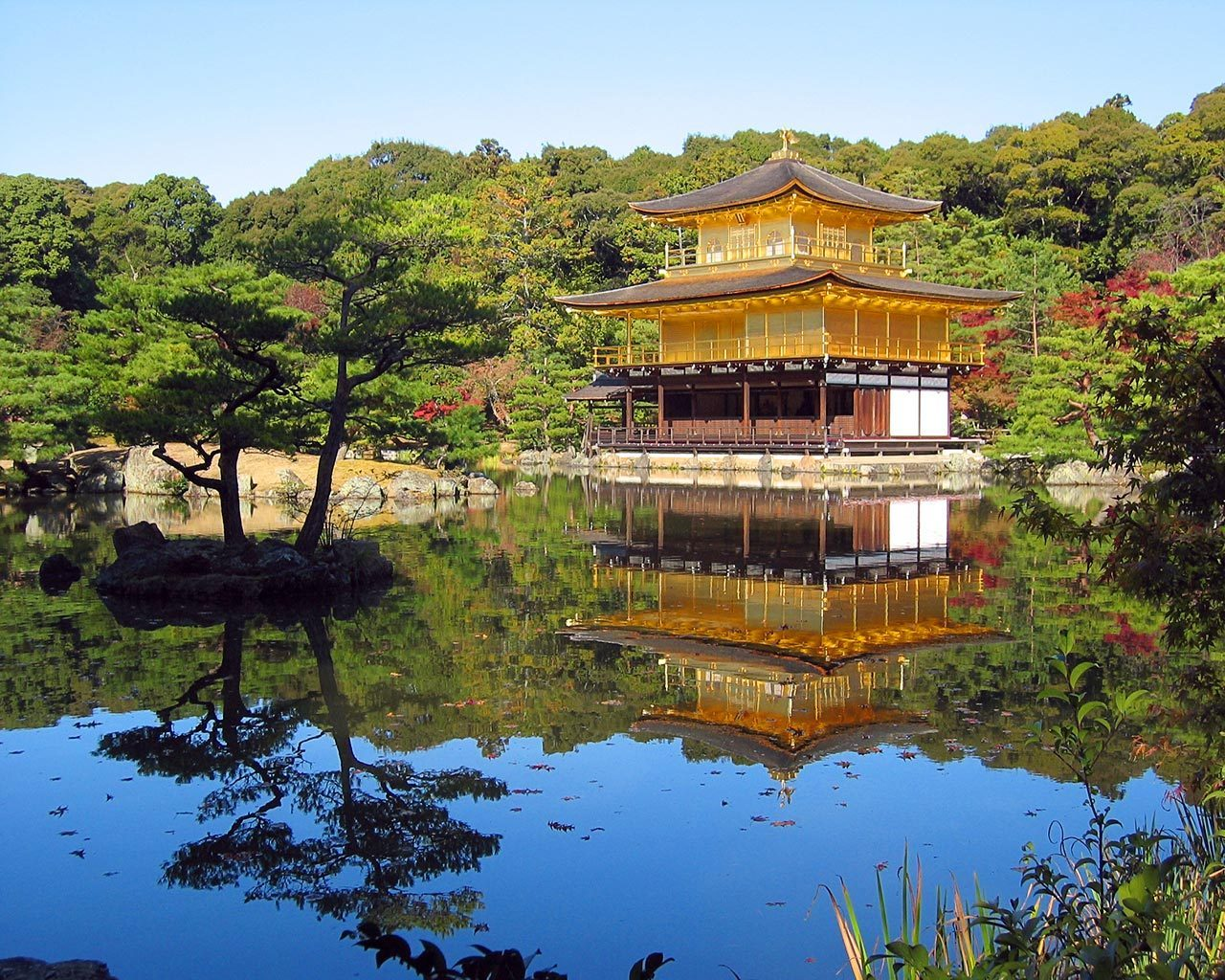 Beautiful Places Images Beautiful Japan Hd Wallpaper And Background Photos 20150790