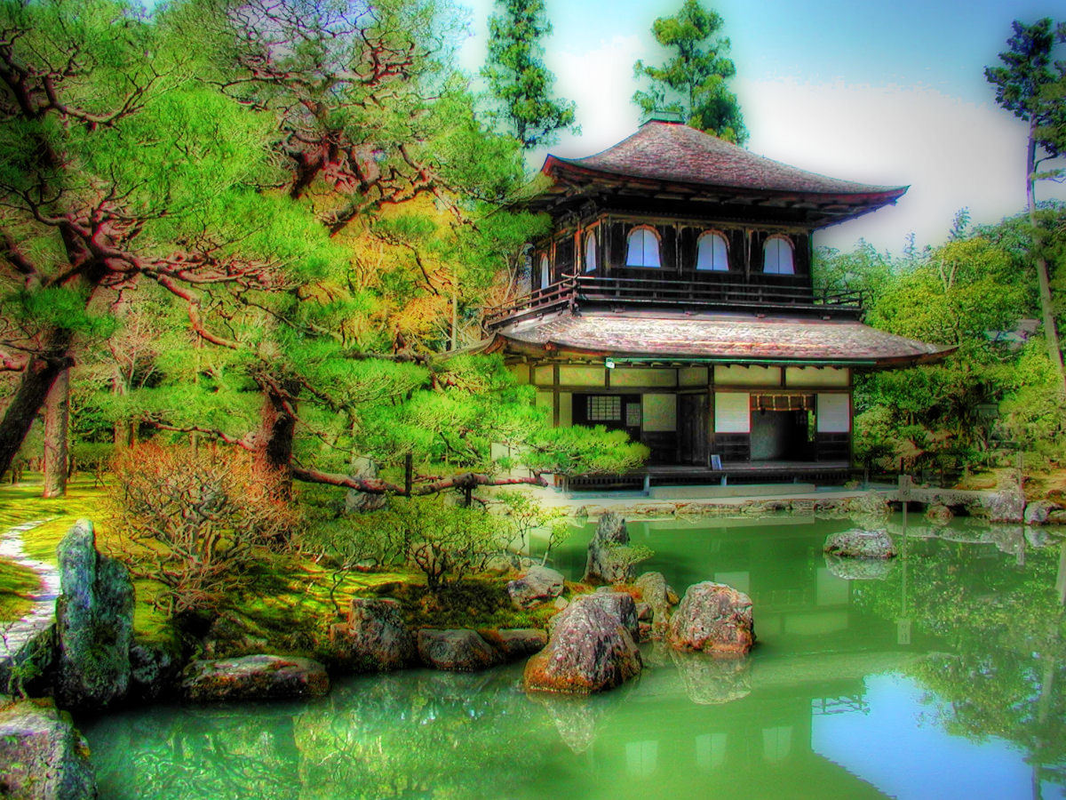 Beautiful Places Images Beautiful Japan Hd Wallpaper And Background Photos 20150798