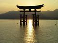 ♥ beautiful Japan