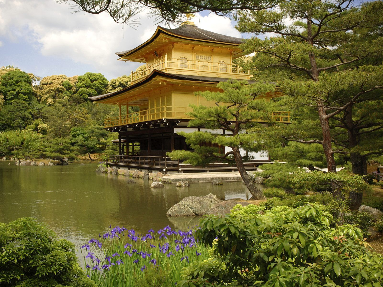 Beautiful Places Images Beautiful Japan Hd Wallpaper And Background Photos 20150801