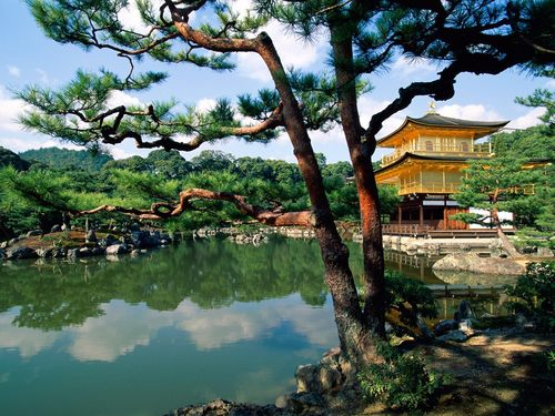 ♥ beautiful Japan