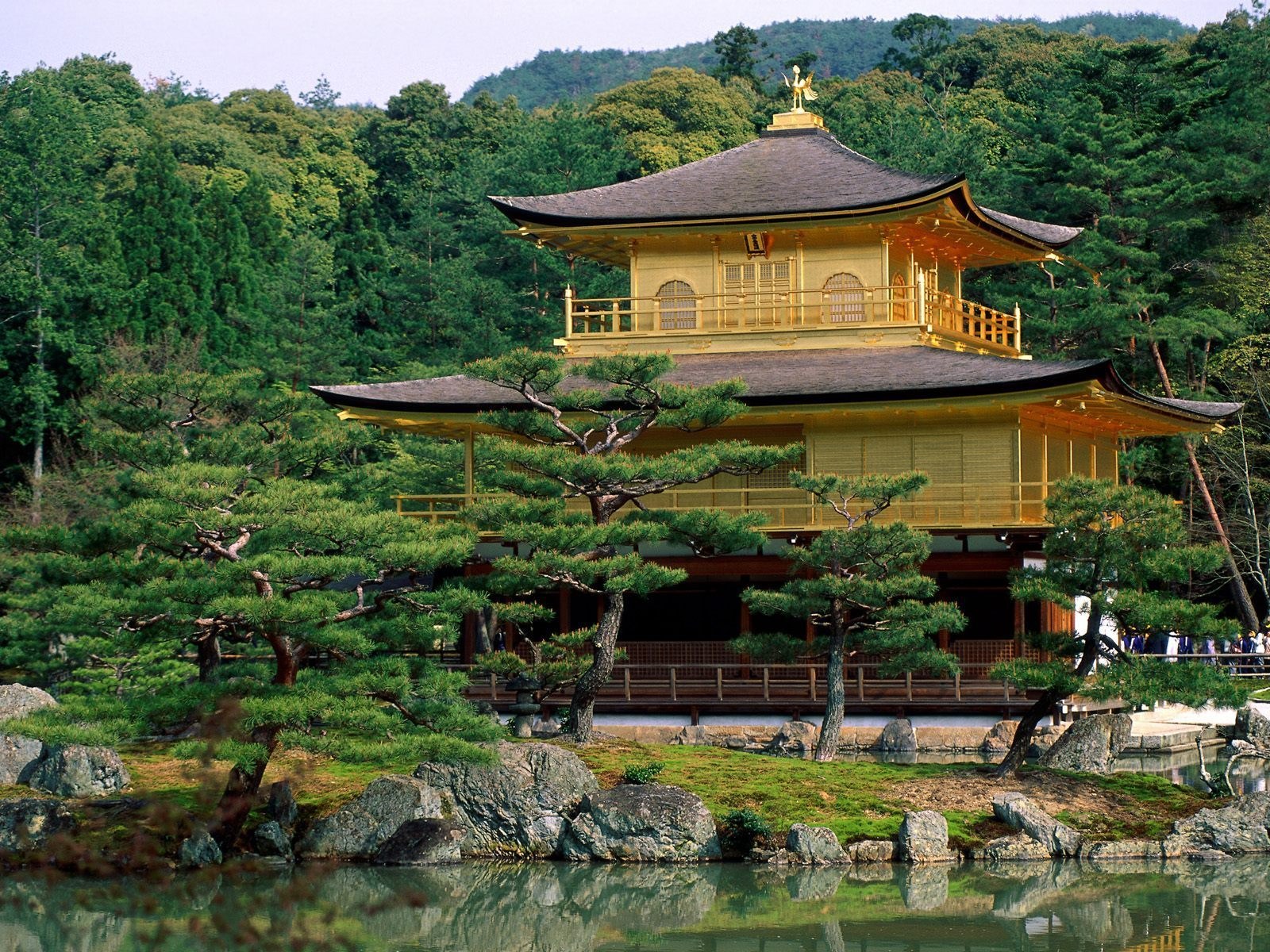 Beautiful Places Images Beautiful Japan Hd Wallpaper And Background Photos 20150803