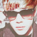 ;] - justin-bieber icon