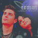 ;] - zac-efron-and-vanessa-hudgens icon