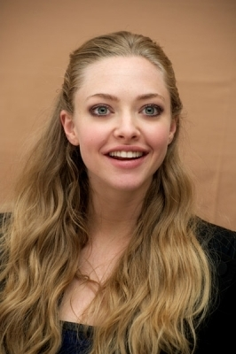 "05.3.11: ""RED RIDING HOOD"" PRESS CONFERENCE"