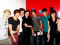 1D = Heartthrobs (Enternal Love 4 1D & Always Will) Wiv Fans! 100% Real :) x