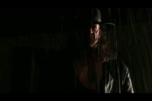 the undertaker phenom 21 - photo #6