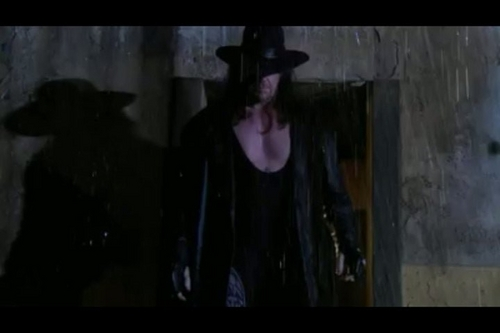 the undertaker phenom 21 - photo #28