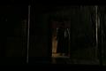 2 21 11 video caps - undertaker screencap