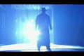 2 21 11 video caps - undertaker screencap