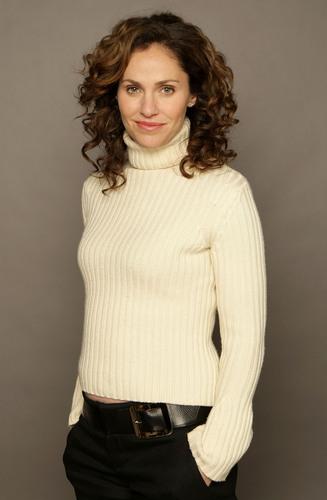 2008 Sundance Portraits