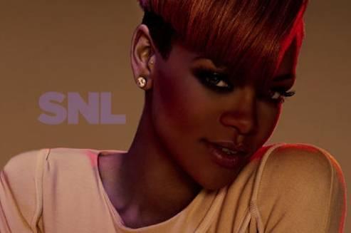 rihanna 2011. Rihanna+2011+tour