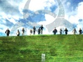 28 Weeks Later - 28-weeks-later wallpaper