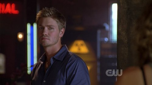 5x02 - leyton Screencap