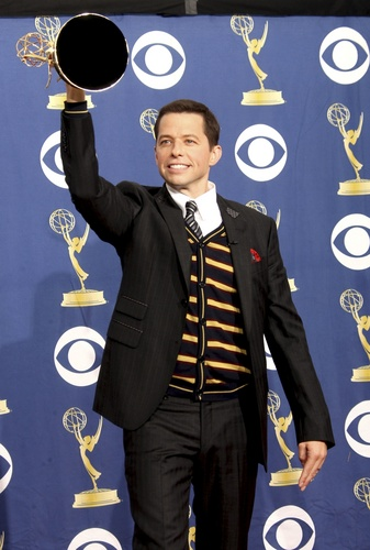 61st Primetime Emmy Awards 2009