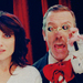 7.15 'Bombshells' Icons - huddy icon