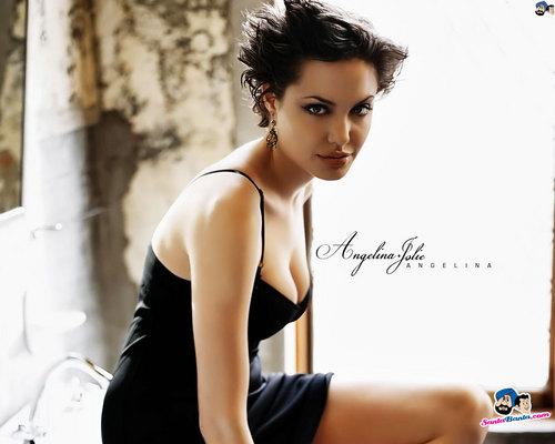 A.Jolie