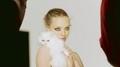 amanda-seyfried - APRIL 2011: ELLE screencap