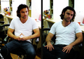 Aidan Turner (The Hottest Vamp Eva) Love Him meer Than Life It's Self 100% Real :) x