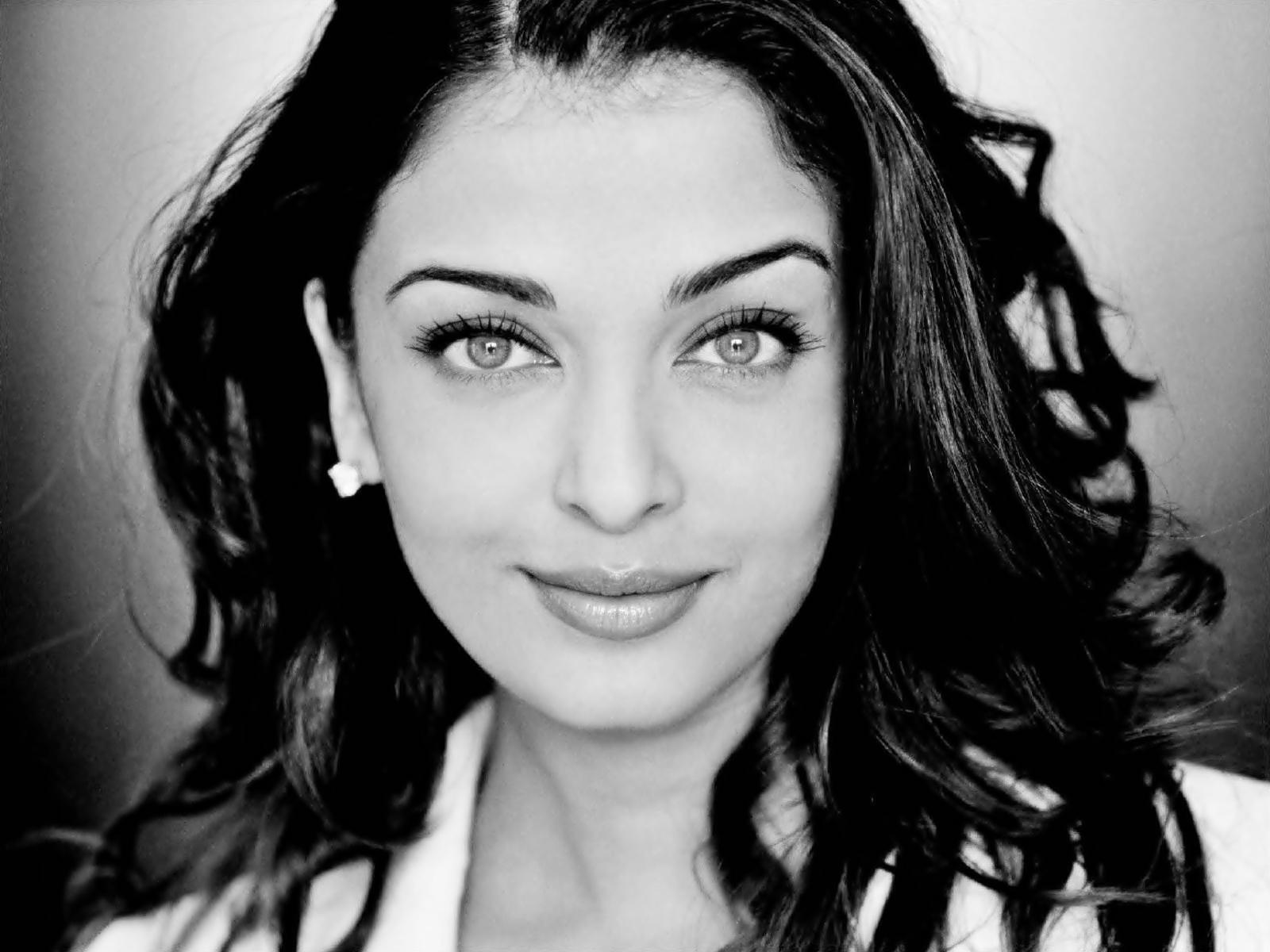 bollywood actress images aishwarya rai hd wallpaper and background