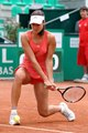Ana Ivanovic crotch...,.,.,.....