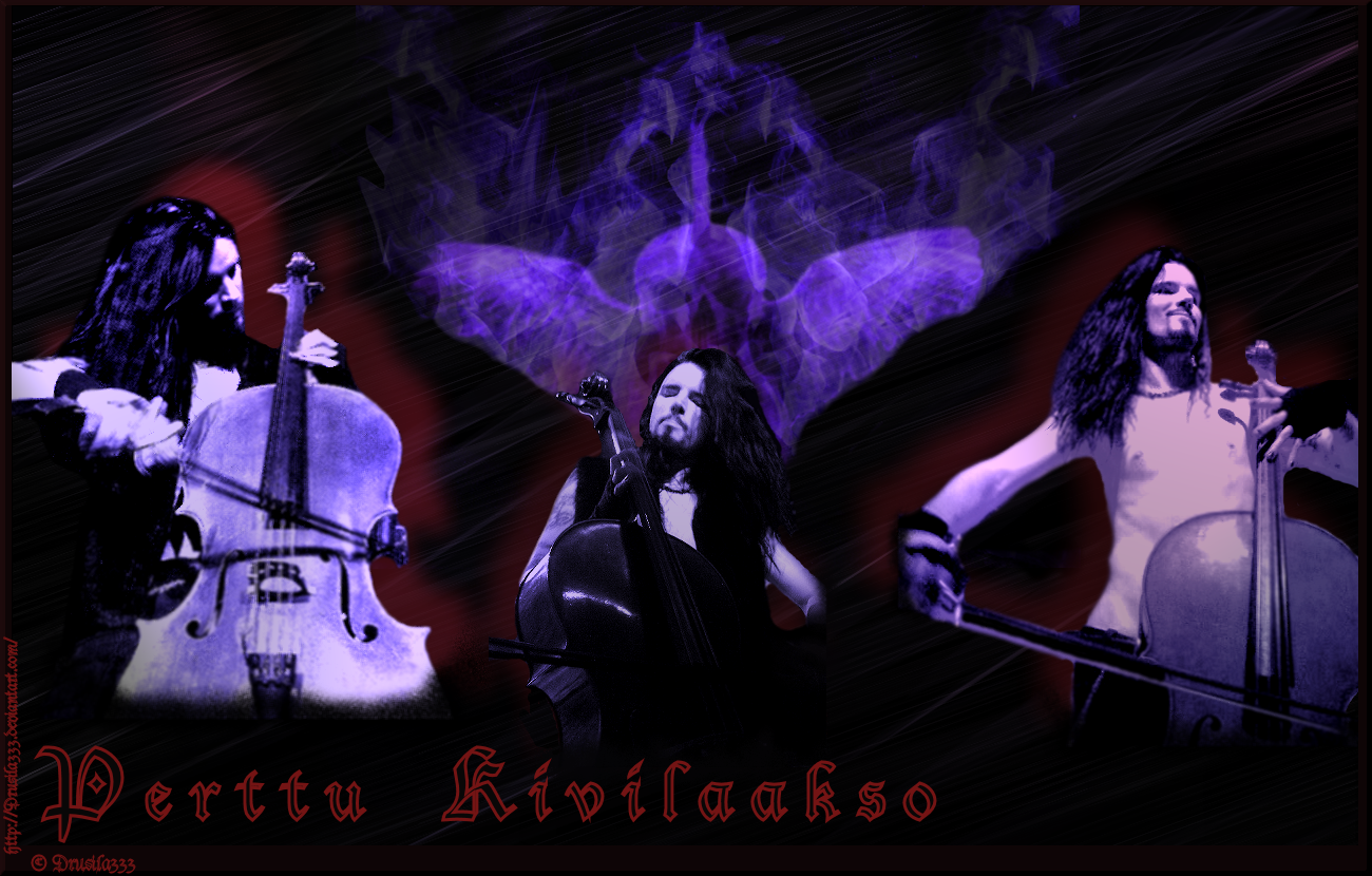 Apocalyptica Apocalyptica: www.fanpop.com/clubs/apocalyptica/images/20115211/title...