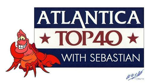 Atlantica Top-40 :)