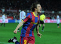 B. Krkic (Sevilla - Barcelona) - bojan-krkic photo