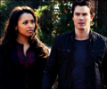 Bamon <3 This is the perfect couple