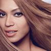 Governo Beyonce-beyonce-20143667-100-100