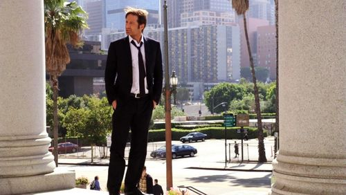Californication images Californication Promo 4x10 - The Trial HD wallpaper and background photos