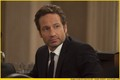 Californication Promo 4x10 - The Trial - californication photo
