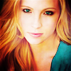 http://images4.fanpop.com/image/photos/20100000/Candice-Accola-candice-accola-20189077-100-100.png
