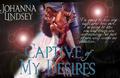 Captive of My Desire