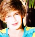 Cody<3