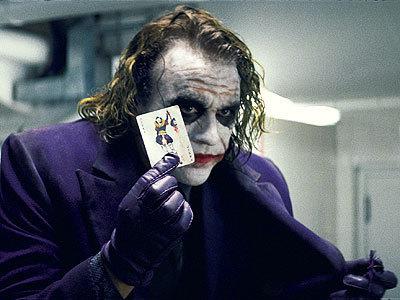 Da Joker 83